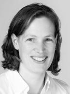 Dorothee Speck-Ensslin