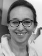 Anne-Kristin Rostetter