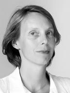 Susanne Schnorf-Huber