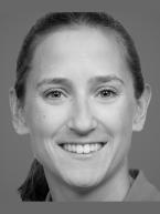 Sara Von Rohr