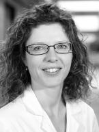 Manuela Bühlmann-Pfiffner
