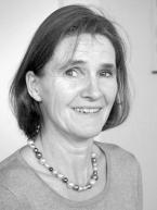 Ulrike Schindele