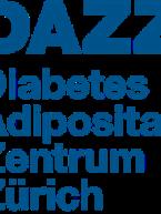 Diabetes Adipositas Zentrum Zürich