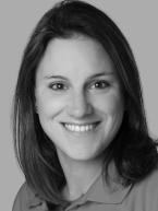 Corinne Meister