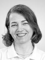 Claudia Wegener