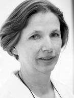 Bettina Julen-Buchs