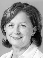 Katrin Weichold