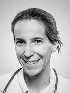 Carolie Kretschmer