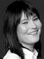 Alexandra Elser