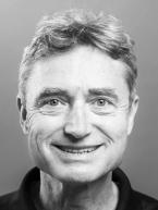 Dr. med. Felix Huber