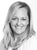 Sabine Müller-Buser