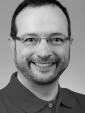 Florian Schaber
