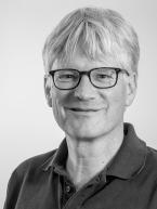 Dr. med. Christian Studer