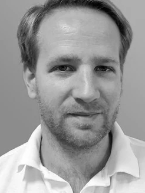 Stephan Stieger