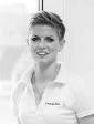 Tanja Hetling