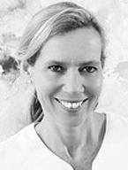 Birgitta Silvia Marbach
