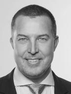 Goetz Andreas Giessler