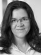 Esther Wiesendanger-Wittmer