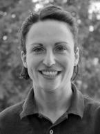 Stephanie Dusch-Böhme