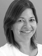 Claudia Engesser