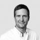 Christoph Sternberg