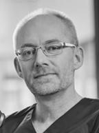 Lars Koschorreck