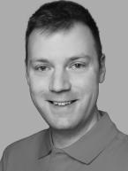 Emanuel Fässler
