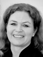 Claudia Trachsler