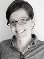 Anna-Kathrin Müller