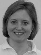 Corinna Heinisch