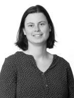 Franziska Mennig