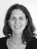 Catrina Bärtschi Sgier