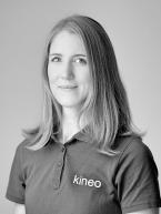 Karin Huwyler