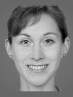 Seraina Dübendorfer