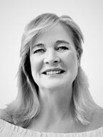 Anna Caroline Maassen