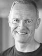Martin Zurbuchen