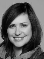 Sabina Torlakovic