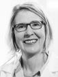 Sabine Wever