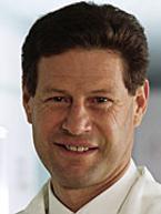 Daniel A. Knutti