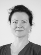 Natalia Lehmann