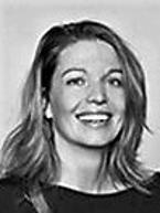 Melanie Baumgardt
