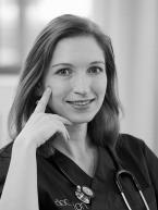 Katarzyna Zuk