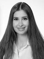 Emilija Atanasova