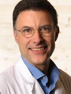 Markus Bleichenbacher