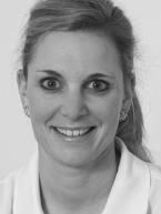 Eva Hugentobler