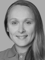 Gaia Keller