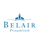 Privatklinik Belair