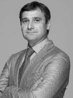 Aleksandar Ristovic