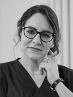Natalie Frabetti