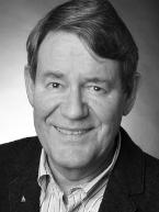 Jürgen Raisin
